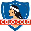 Colo Colo Emoticon