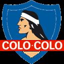 Colo Colo Emoticon