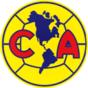 Club America Emoticon