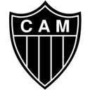 Atletico Mineiro Emoticon