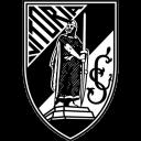 Vitoria Guimaraes Emoticon