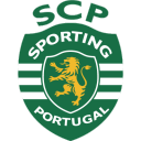 Sporting CP Lisbon Emoticon