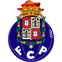 FC Porto Emoticon