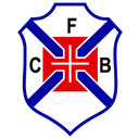 CF Belenenses Emoticon