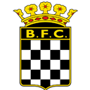 Boavista Emoticon