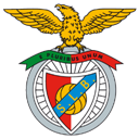 Benfica Emoticon