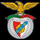 Benfica Emoticon