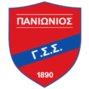 Panionios Emoticon