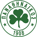 Panathinaikos Emoticon