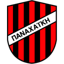 Panachaiki Patras Emoticon
