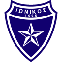 Ionikos Nikea Emoticon