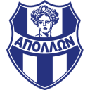 Apollon Athens Emoticon