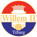 Willem II Emoticon