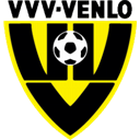 VVV Venlo Emoticon