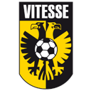 Vitesse Arnhem Emoticon