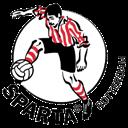 Sparta Rotterdam Emoticon