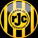 Roda JC Kerkrade Emoticon