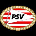 PSV Eindhoven Emoticon