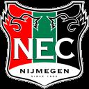 NEC Nijmegen Emoticon