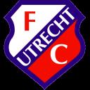 FC Utrecht Emoticon