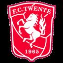 Fc Twente Enschede Emoticon