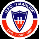 Fc Haarlem Emoticon