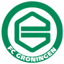 Fc Groningen Emoticon