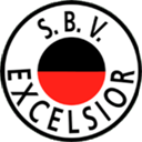 Excelsior Emoticon