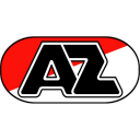 AZ Alkmaar Emoticon