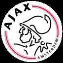 Ajax Emoticon