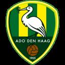 Ado Den Haag Emoticon