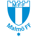 Malmo Ff Emoticon