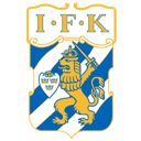 Ifk Goteborg Emoticon