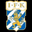 IFK Goteborg Emoticon