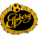 IF Elfsborg Emoticon