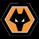 Wolverhampton Wanderers Emoticon