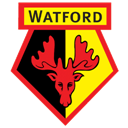 Watford Fc Emoticon