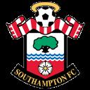 Southampton Fc Emoticon