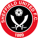 Sheffield United Emoticon