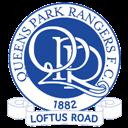 Queens Park Rangers Emoticon