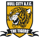 Hull City Emoticon
