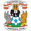 Coventry City Emoticon