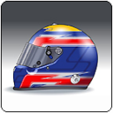 Webber Emoticon