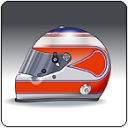 Piquet Emoticon