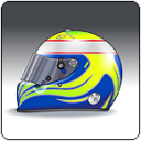 Massa Emoticon