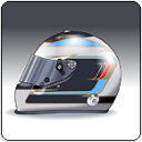 Heidfeld Emoticon
