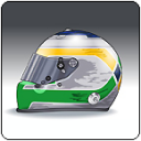 Fisichella Emoticon