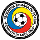 Romania Emoticon