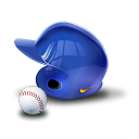 Baseball Emoticon