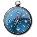 Compass Emoticon